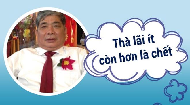 Cơn sốt liền kề, biệt thư 1 tỷ đồng của Mường Thanh khi mua lại Thanh Hà – Cenco5 là sao?