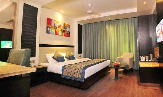 Giá căn hộ khách sạn condotel bao nhiêu thì mua có lời?