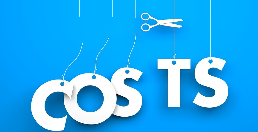 Xác định chi phí trong định giá bất động sản